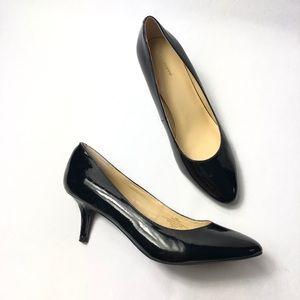 Liz Claiborne Women's Pump Heels